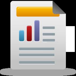 IIS Logfile Analyser