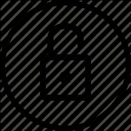 EntryLock Entrylock Network