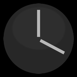 iClock for Windows