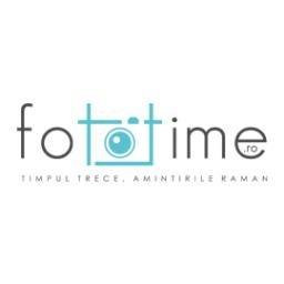 FotoTime FotoAlbum