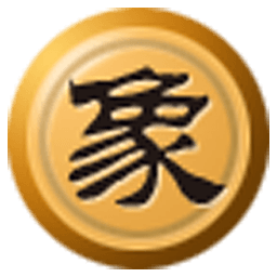 连网对战象棋类-模仿中国游戏中心