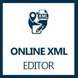 XML Explorer(XML Editor)