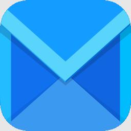 WebEasyMail