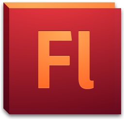 Flash2X EXE Packager