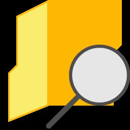 数据库维护小工具