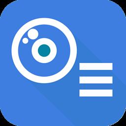 codeer名片管理系统