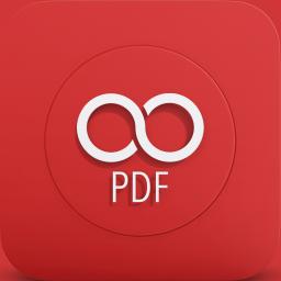 All2PDF PDF Creator