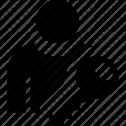 Access Administrator Pro