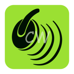 Quick All Audio Converter 5.00