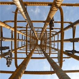钢筋砼柱设计...