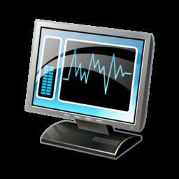 SM-csecong 系统监控程序