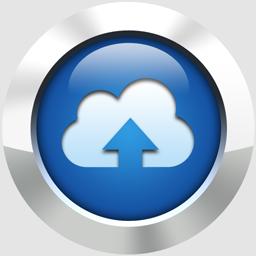 BackUp MyPC 5.0