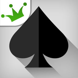 Championship Spades Pro Card Game for Windows
