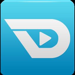 Puma Video To iPod Converter