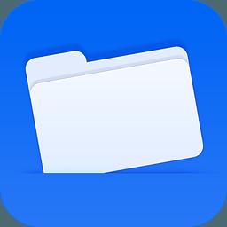 亚普ISO文件管理系统