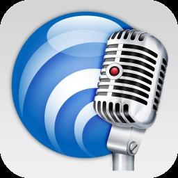 Mightsoft Audio Editor Pro
