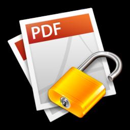 Adult PDF Encrypt PDF Secure