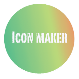 Easy Icon Maker