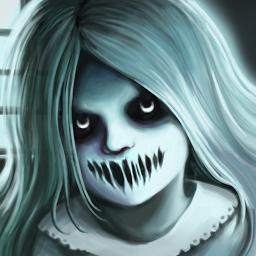 GhostGo