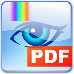 Image To PDF COM/SDK