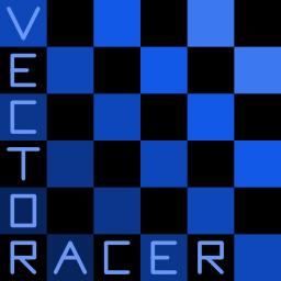 VectorVictor