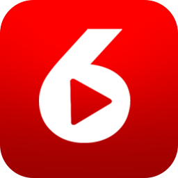 单屏版VOD视频点...