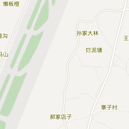 高农饲料配方系...