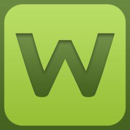 Webroots Window Washer