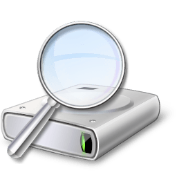 CD Indexer Pro