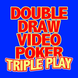 Awesome Triple Play Poker