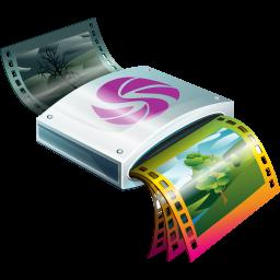 STOIK Video Converter 3.0.1