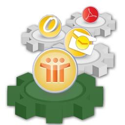 Focus MP3/WMA/OGG Batch Converter