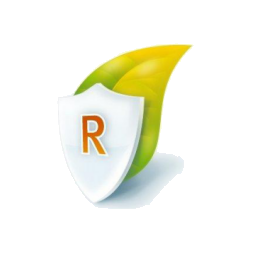 RegRun 3