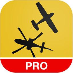 Nav Tools Pro