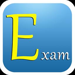 Excel平台成绩管理系统 4.0