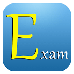 Excel平台成绩管...