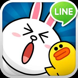 Linepop (连线泡泡)