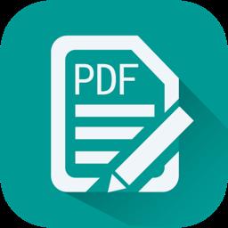 ABC Amber PDF2Image Converter