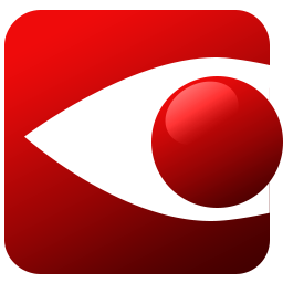 ABBYY FineReader 11.0.513.194 破解版