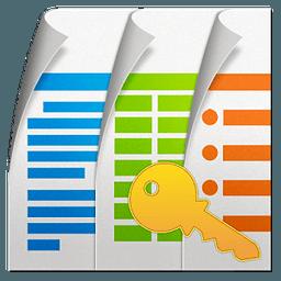 Documents To Go Premium Edition