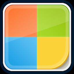 2345软件管家 2.0 官方正式版