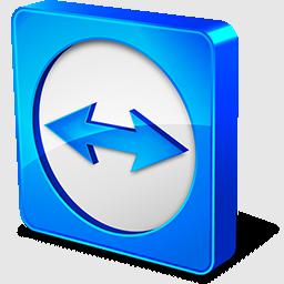易城企业管理软件网络版客户端