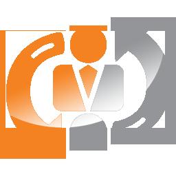GOGO Batch Image Resize Converter ActiveX Control 2.02