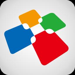 远程实时分销连锁平台管理软件IT版