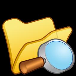 Resco Explorer 5.03.2 PalmOS