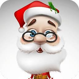 圣诞之圣诞老人...