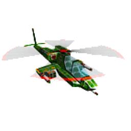 AirStrike 3D: O...