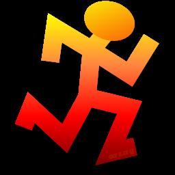 Batch Rename .EXE 2.0.0.6