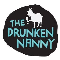 Server Nanny