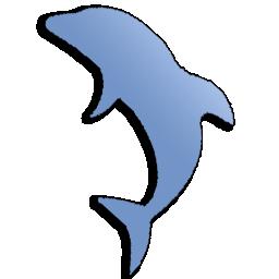 SQLyog 12.0.8.0中文版